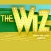 The Wiz, Apollo Theater Mainstage, Chicago