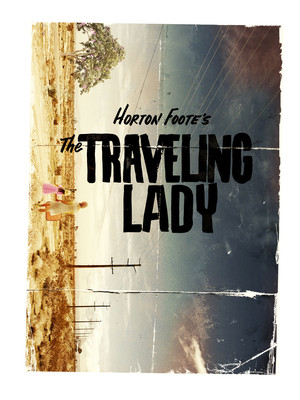 The Traveling Lady at Cherry Lane Theater
