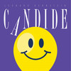 Arizona Opera Candide, Phoenix Symphony Hall, Phoenix