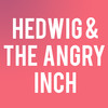 Hedwig and The Angry Inch, House of Blues, Las Vegas