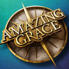 Amazing Grace, Luther F Carson Four Rivers Center, Paducah