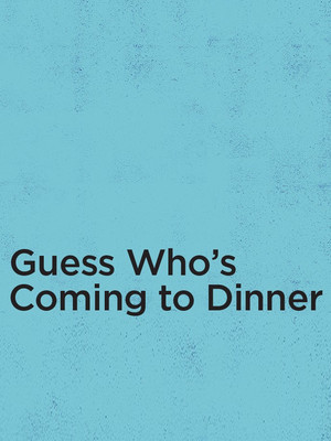 Guess Who's Coming to Dinner at Wurtele Thrust Stage