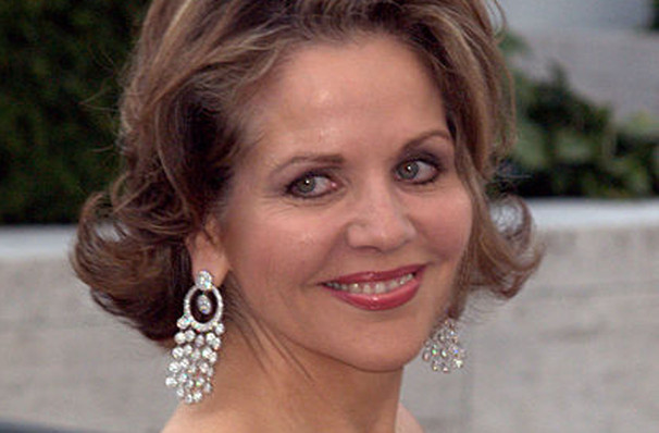 Renee Fleming, Ikeda Theater, Phoenix