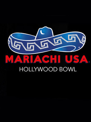 Mariachi USA Festival, Hollywood Bowl, Los Angeles