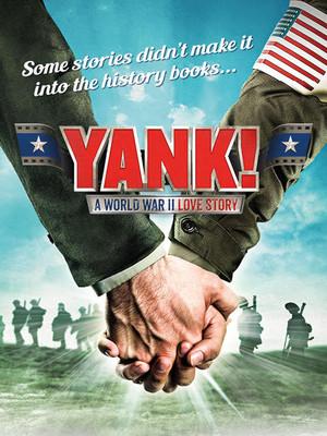 Yank! at Charing Cross Theatre