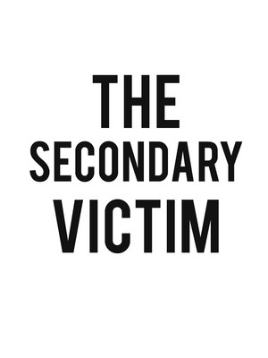 The Secondary Victim at Park Theatre