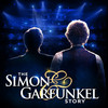 The Simon Garfunkel Story, Lyric Theatre, London