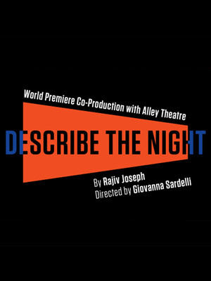 Describe the Night at Linda Gross Theater