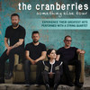 The Cranberries, Maison Symphonique, Montreal