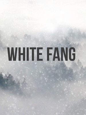 White Fang, Park Theatre, London