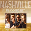 Nashville in Concert, Innsbrook Pavilion, Richmond