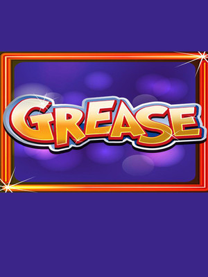 Grease at Starlight Theater