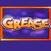 Grease, Starlight Theater, Kansas City