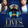 King Solomon Lives, Milwaukee Theatre, Milwaukee