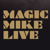 Magic Mike Live, Club Domina at Hard Rock Hotel Las Vegas, Las Vegas