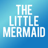 The Little Mermaid, Geppettos Theater, Dallas
