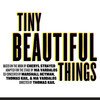 Tiny Beautiful Things, Newman Theater, New York
