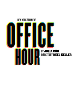 Office Hour Poster