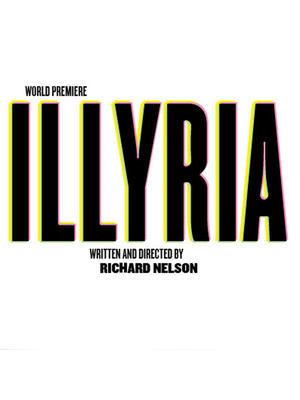 Illyria at Anspacher Theater