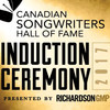 Canadian Songwriters Hall of Fame Induction Ceremony, Massey Hall, Toronto