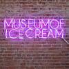 Museum of Ice Cream, Museum of Ice Cream, Los Angeles