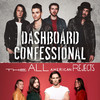 Dashboard Confessional and All American Rejects, Pacific Amphitheatre, Costa Mesa