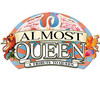 Almost Queen, Whitaker Center, Hershey