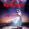 The Red Shoes, New York City Center Mainstage, New York