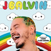 J Balvin, Agganis Arena, Boston