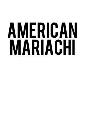 American Mariachi at Old Globe Theater