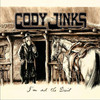 Cody Jinks, The Norva, Norfolk