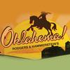Oklahoma, Fletcher Opera Theatre, Raleigh