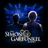 The Simon and Garfunkel Story, Capitol Center for the Arts, Boston