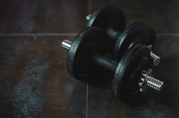The Hodgetwins, Cobbs Comedy Club, San Francisco