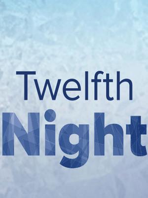 Twelfth Night, Stratford Festival Theatre, Kitchener