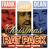 Christmas with the Rat Pack, Theatre Royal Haymarket, London