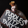 Puddles Pity Party, Tarrytown Music Hall, New York
