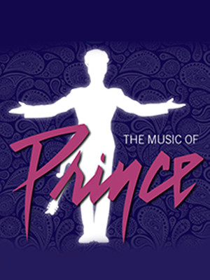 Houston Symphony The Music of Prince, Jones Hall for the Performing Arts, Houston