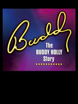 The Buddy Holly Story at Peabody Opera House