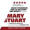 Mary Stuart, Duke of Yorks Theatre, London