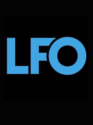 LFO, Musica, Akron
