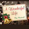 Its A Wonderful Life, Theatre at the Center, Chicago