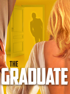 The Graduate at Laguna Playhouse
