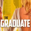 The Graduate, Laguna Playhouse, Costa Mesa