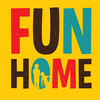 Fun Home, John H Williams Theatre, Tulsa