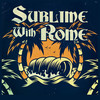 Sublime with Rome, Egyptian Room, Indianapolis