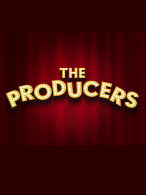 The Producers at John H. Williams Theatre