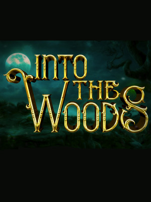 Into The Woods at John H. Williams Theatre