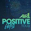 Air1 Positive Hits Tour feat Skillet Britt Nicole Colton Dixon, Silverstein Eye Centers Arena, Kansas City