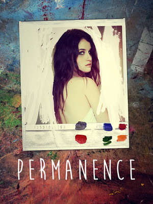Permanence Poster